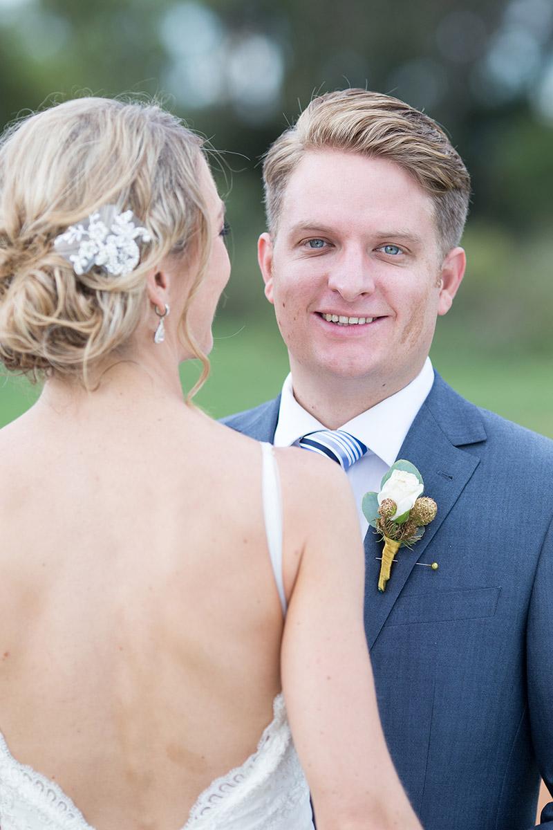 Gauteng wedding photographer0008.jpg