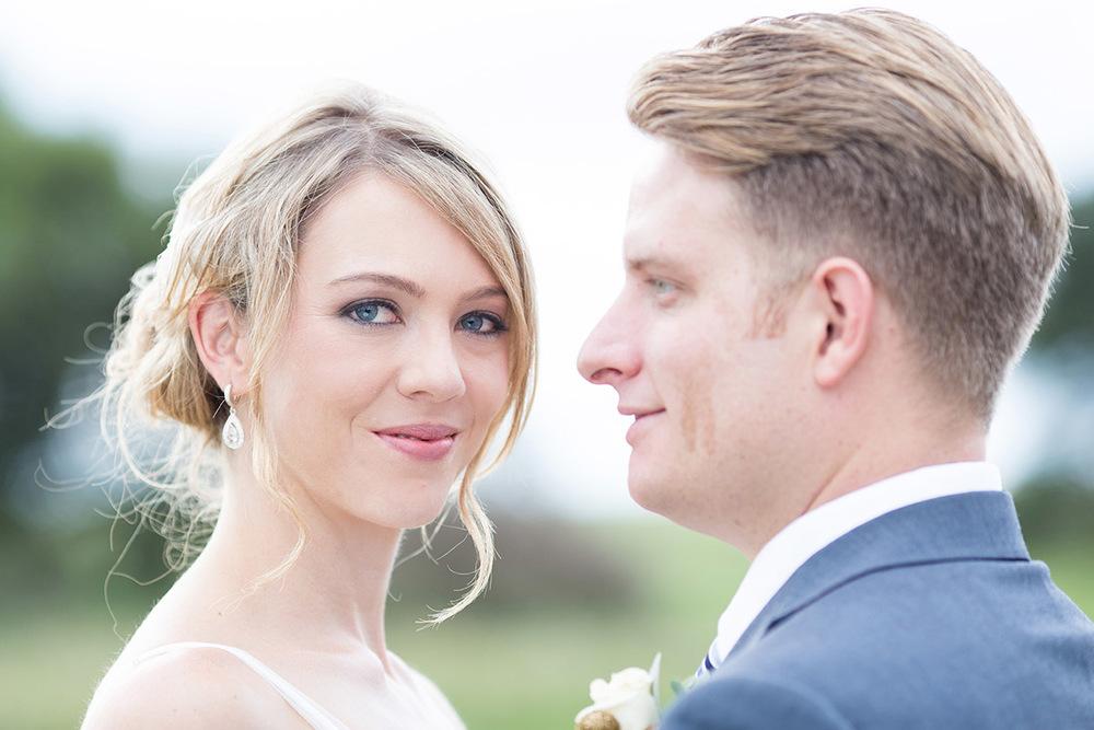Gauteng wedding photographer0009.jpg