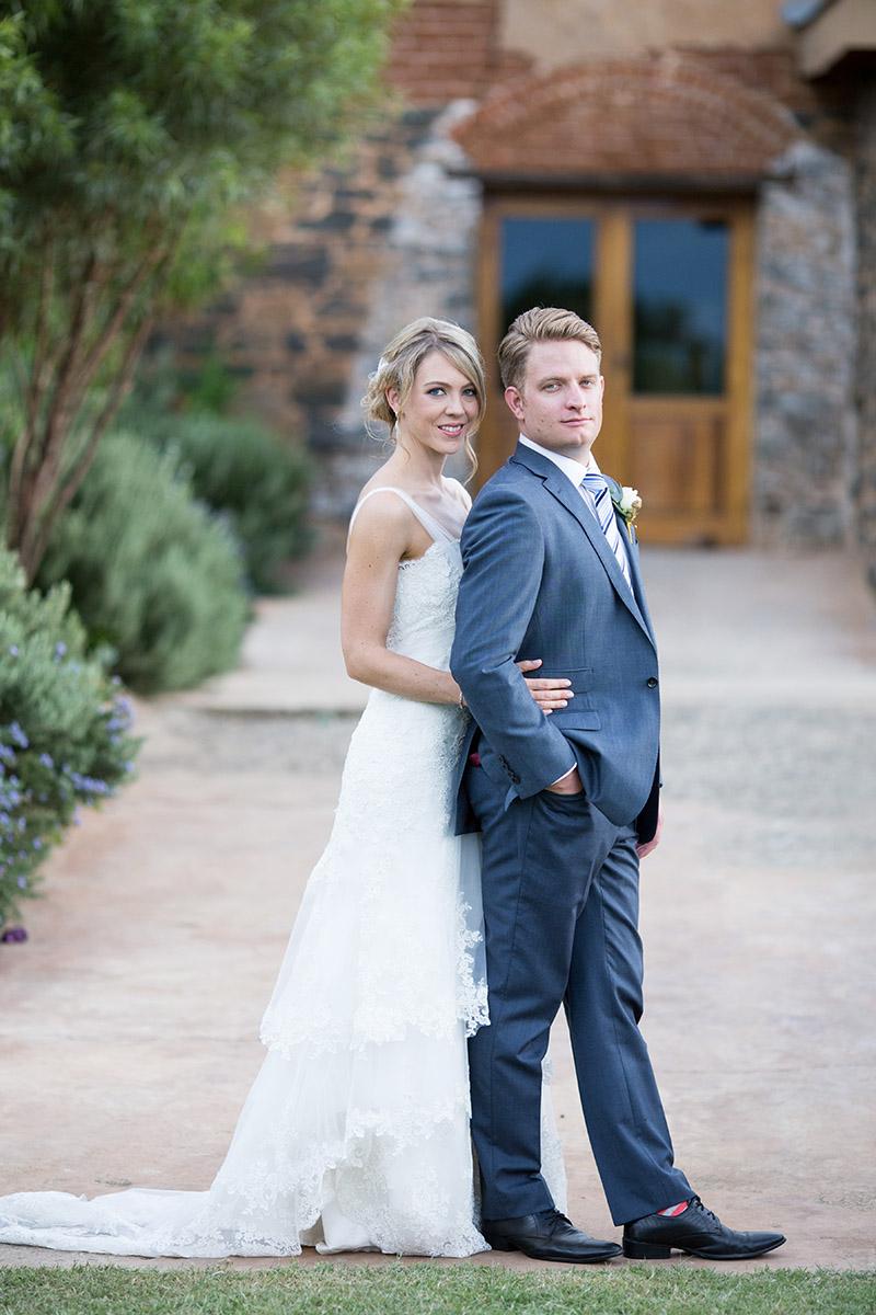Gauteng wedding photographer0010.jpg