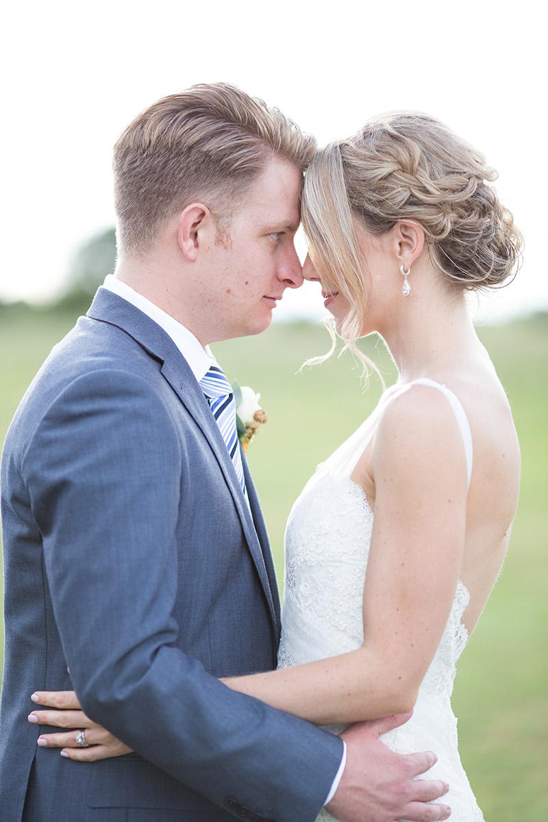 Gauteng wedding photographer0011.jpg