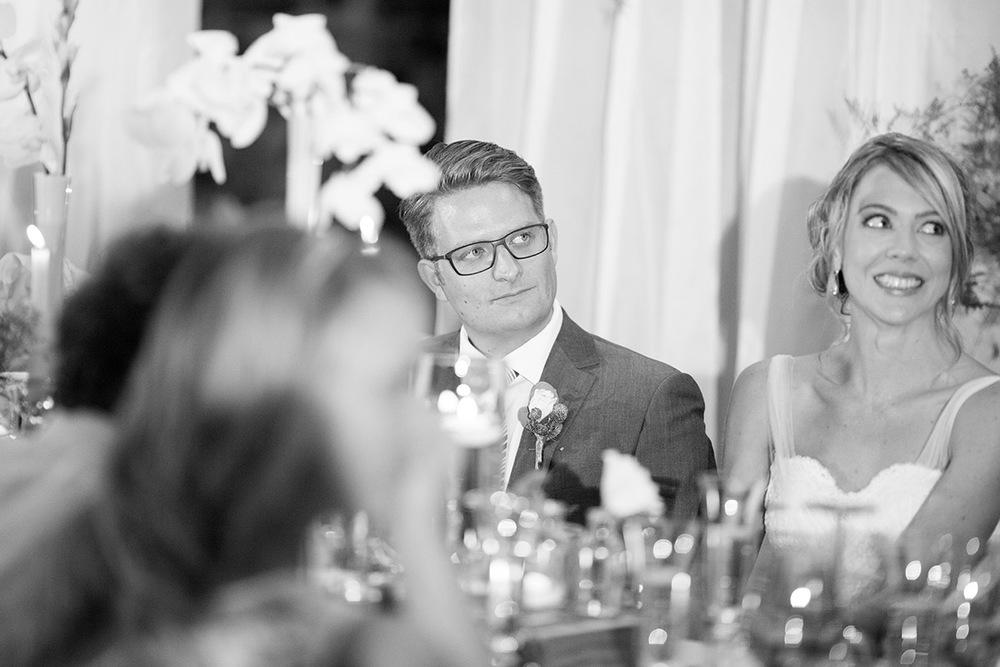 Gauteng wedding photographer0013.jpg
