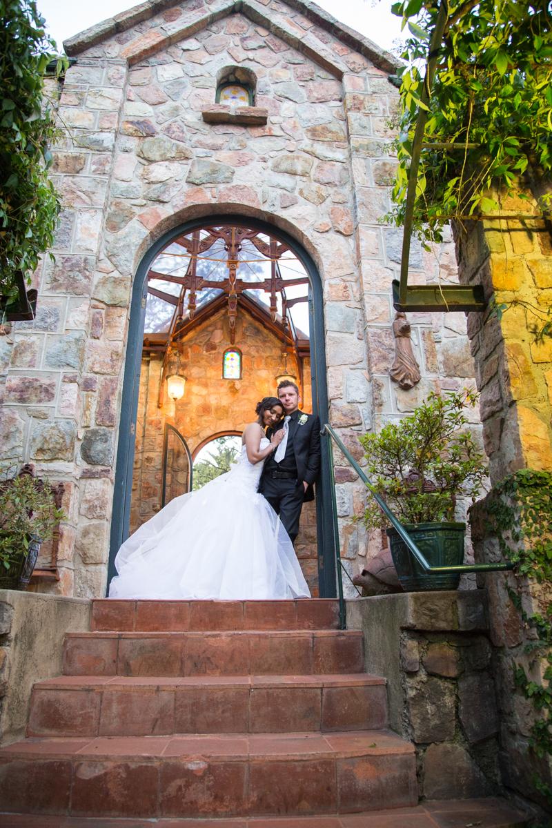 Johannesburg pretoria wedding photographer0005.jpg