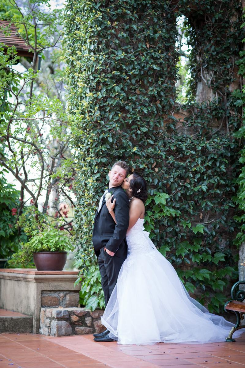 Johannesburg pretoria wedding photographer0003.jpg