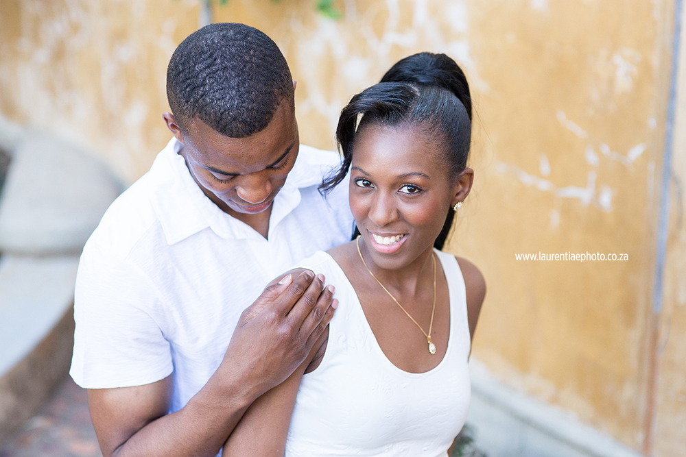 Pretoria engagement shoot0001.jpg