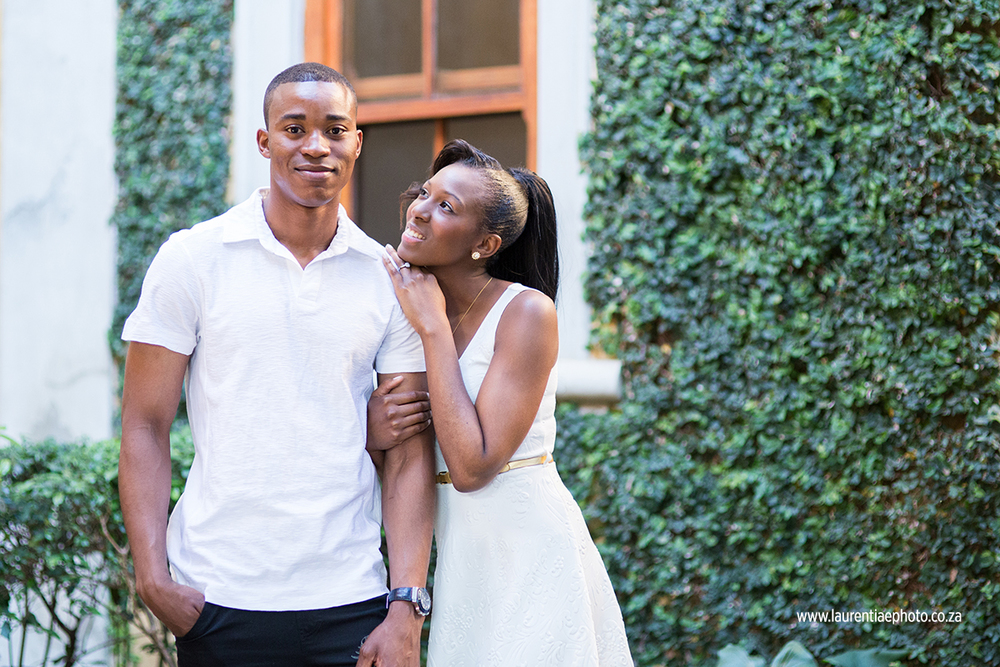 Pretoria engagement shoot0002.jpg