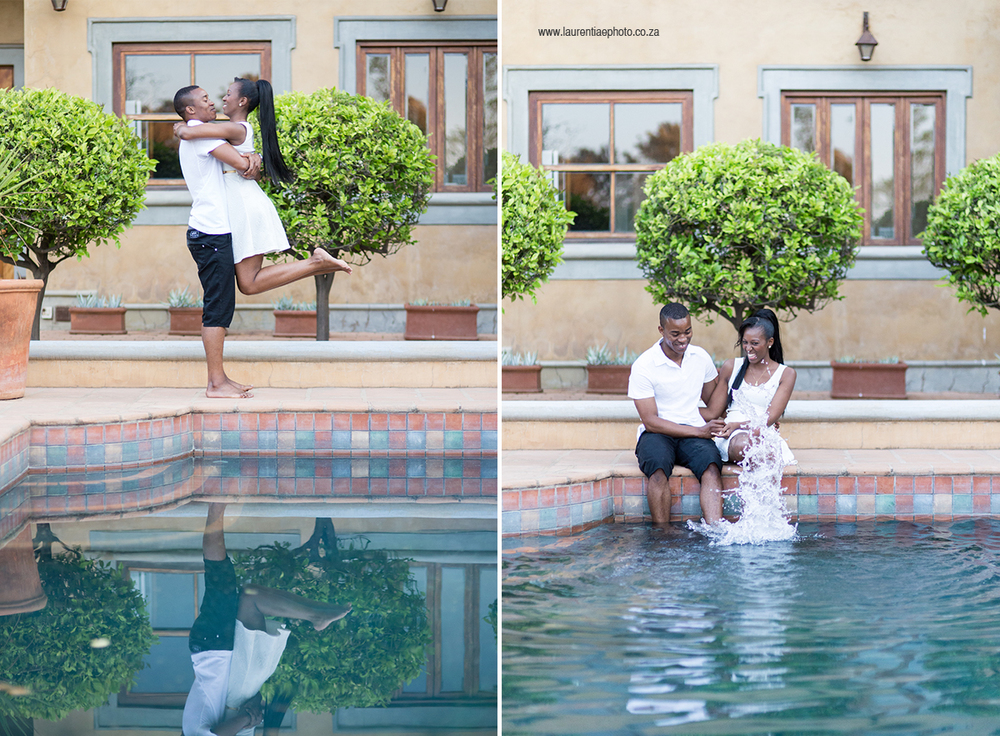 Pretoria engagement shoot0008.jpg