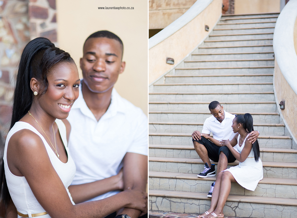 Pretoria engagement shoot0012.jpg