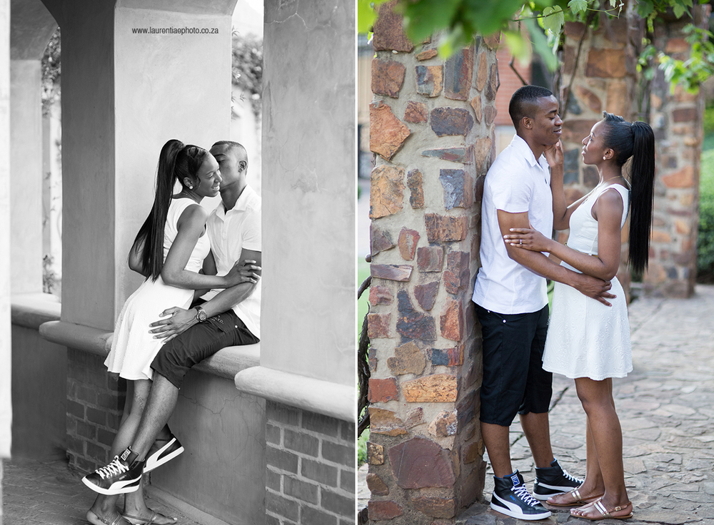 Pretoria engagement shoot0014.jpg