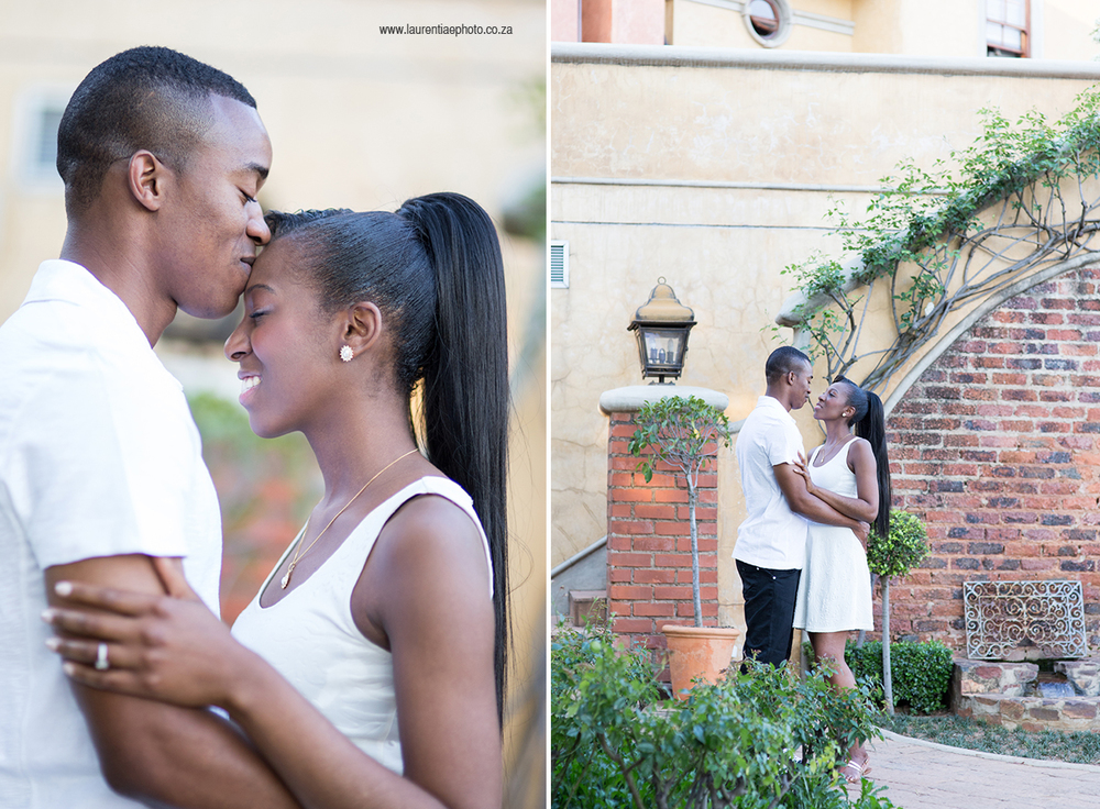 Pretoria engagement shoot0016.jpg