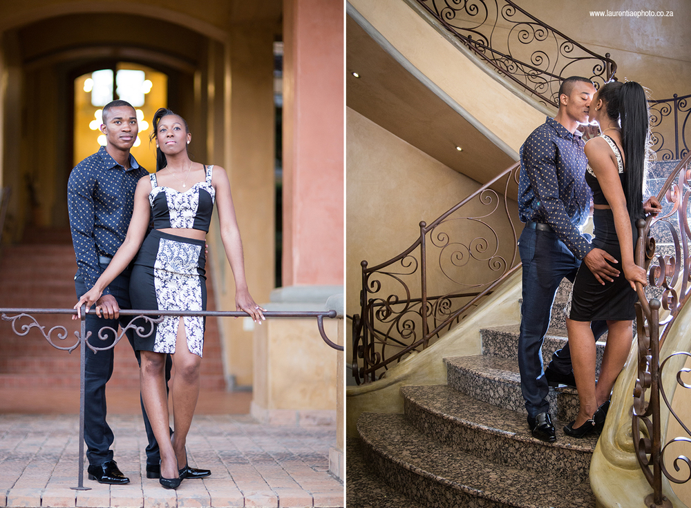 Pretoria engagement shoot0018.jpg