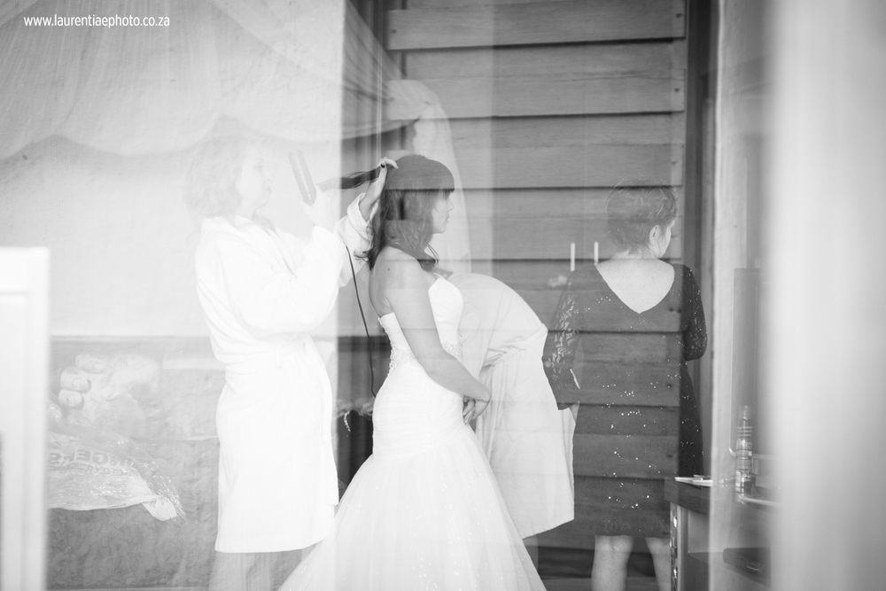 Johannesburg wedding photographer Forum Homini0041.jpg