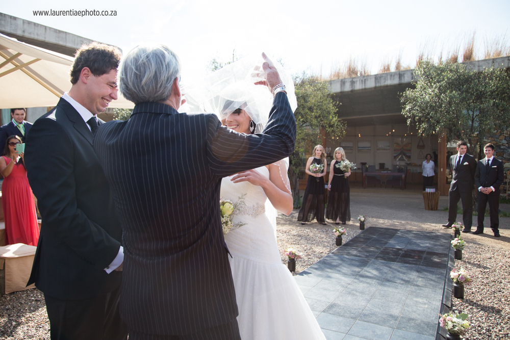 Johannesburg wedding photographer Forum Homini0053.jpg