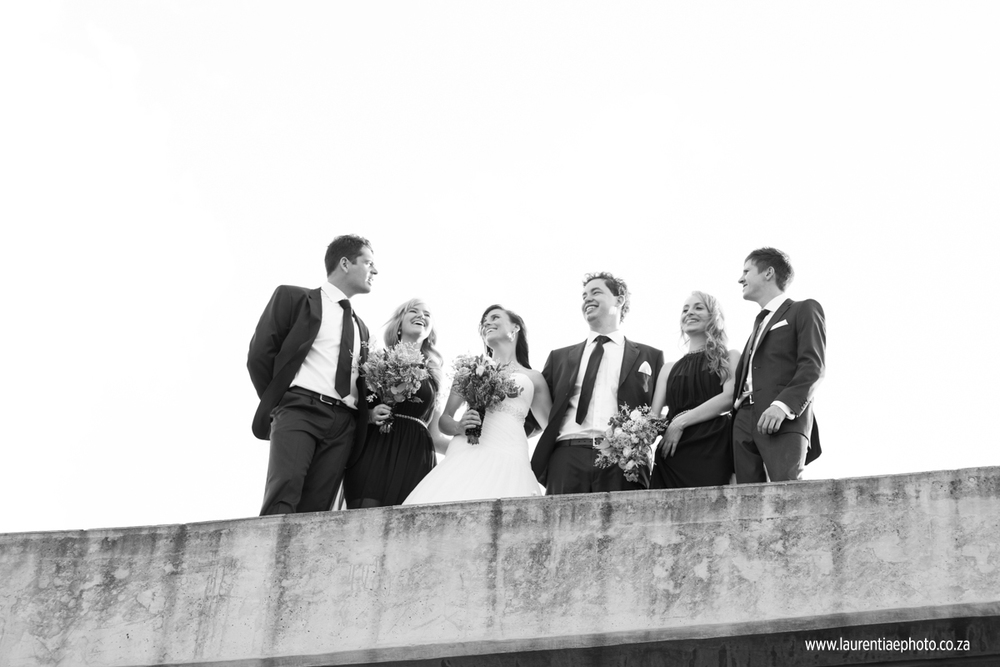 Johannesburg wedding photographer Forum Homini0068.jpg