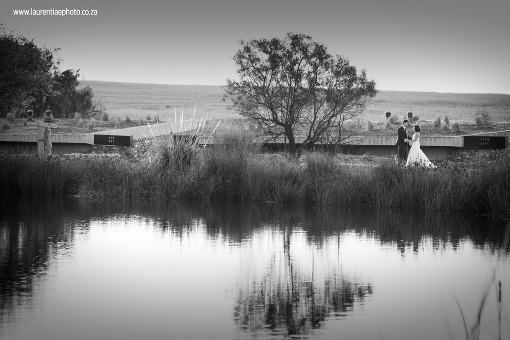 Johannesburg wedding photographer Forum Homini0074.jpg
