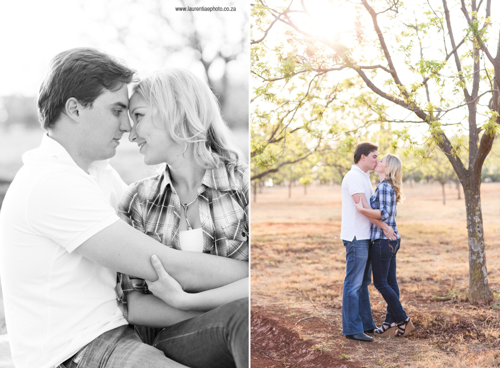 Pretoria Engagement photography0002.jpg