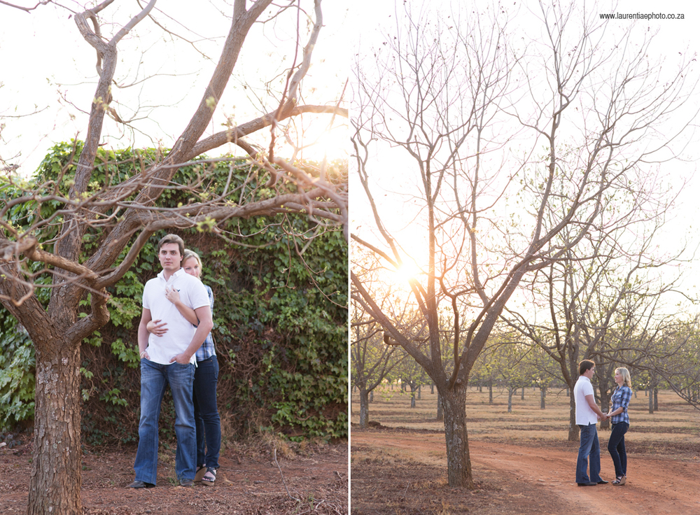 Pretoria Engagement photography0001.jpg