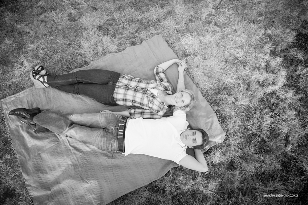 Pretoria Engagement photography0005.jpg