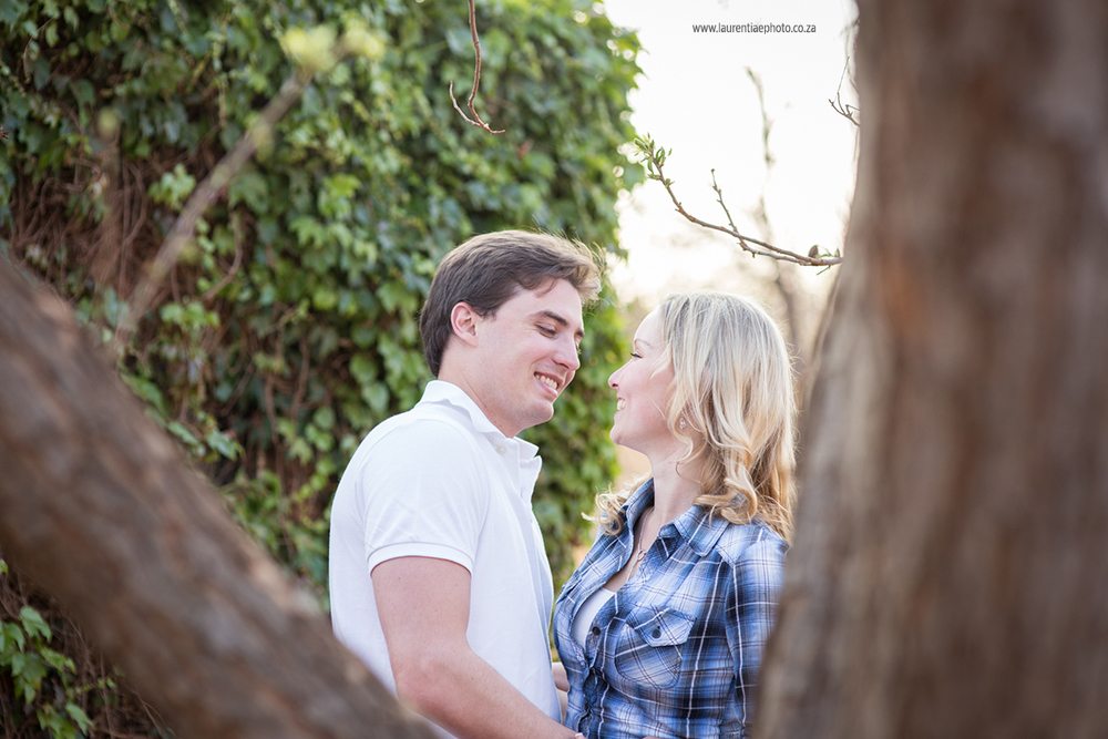 Pretoria Engagement photography0010.jpg