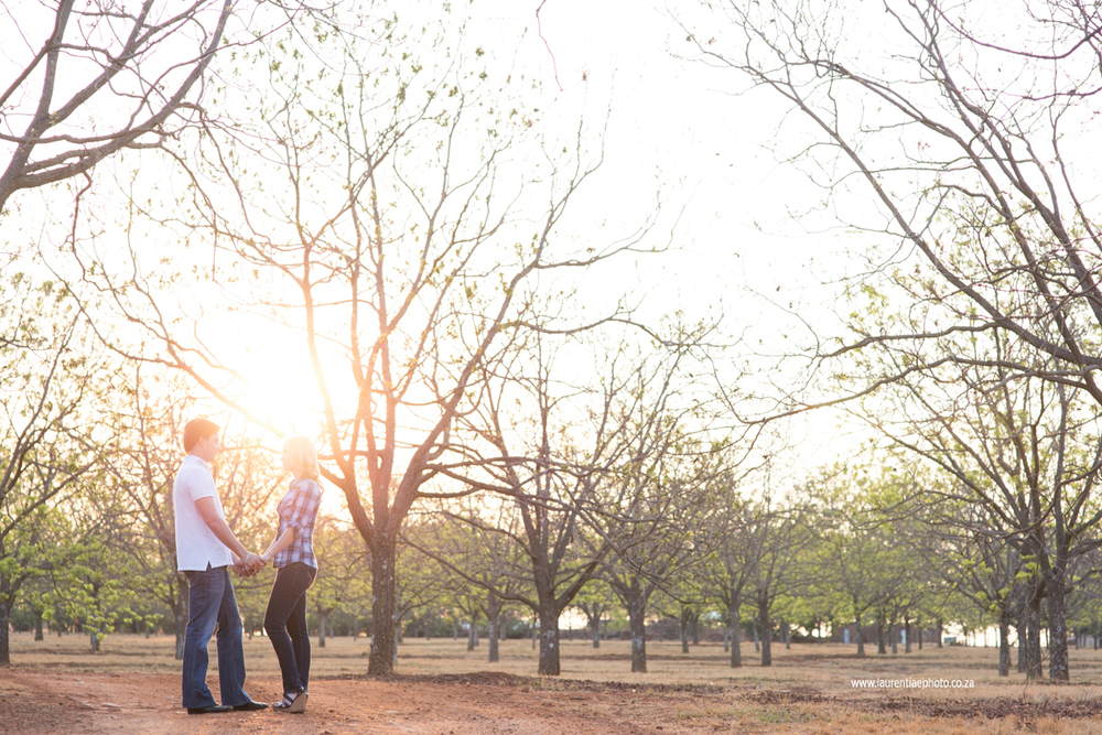 Pretoria Engagement photography0012.jpg
