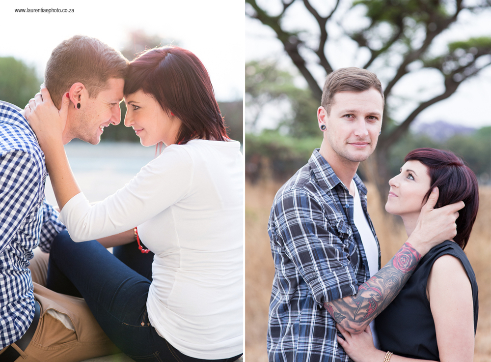 Pretoria couple shoot0002.jpg