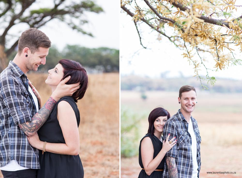 Pretoria couple shoot0001.jpg