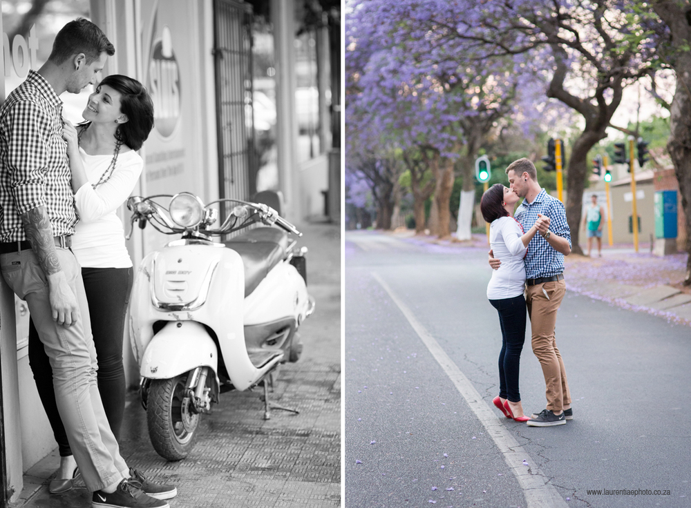 Pretoria couple shoot0004.jpg