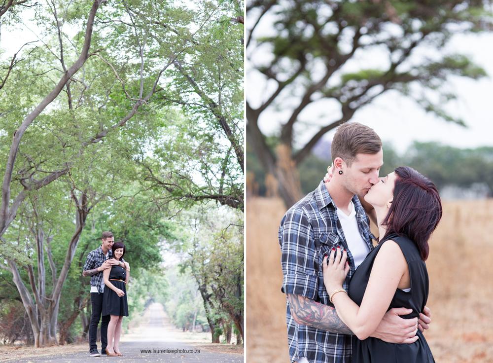 Pretoria couple shoot0005.jpg