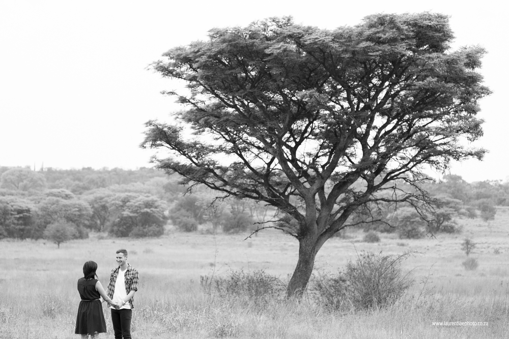 Pretoria couple shoot0006.jpg