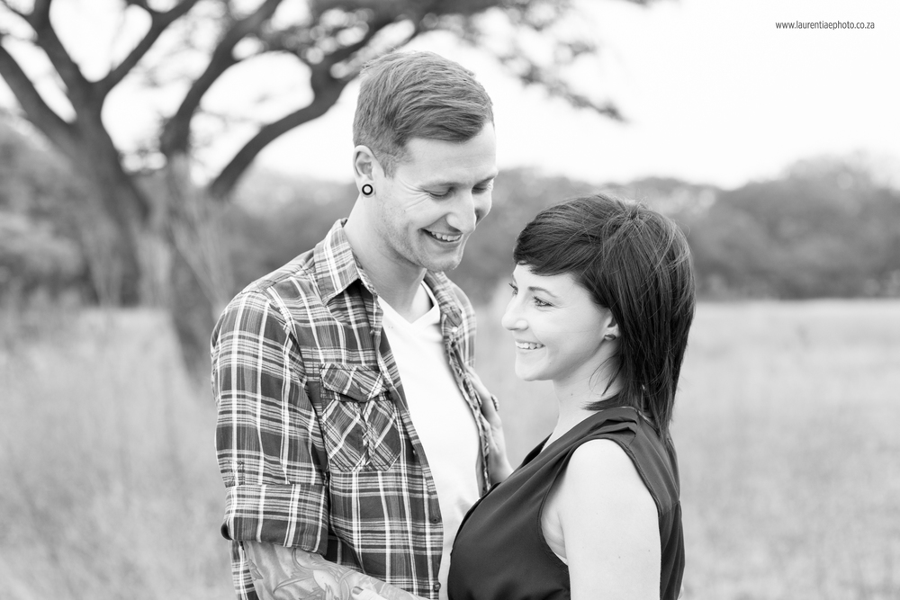 Pretoria couple shoot0007.jpg