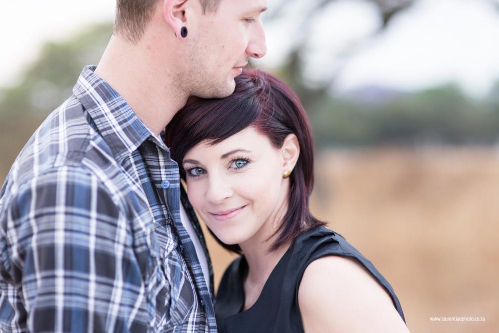Pretoria couple shoot0008.jpg