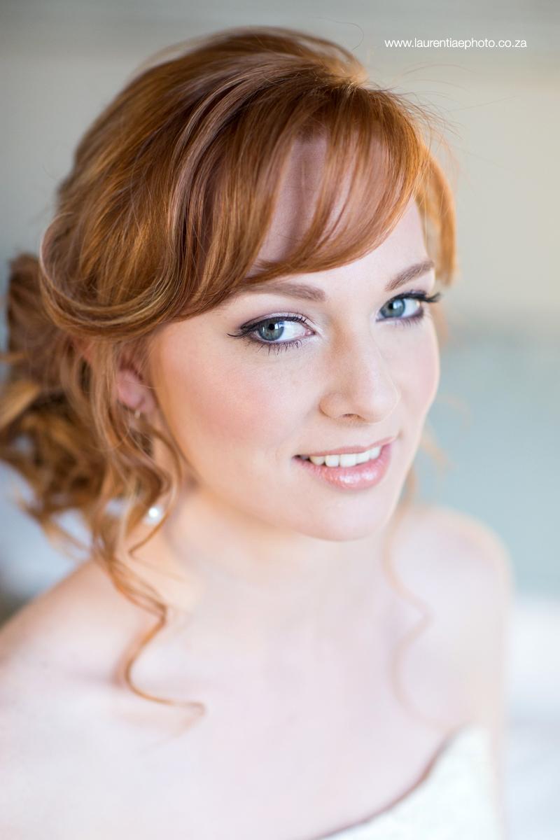 Pretoria wedding makeup artist0013.jpg