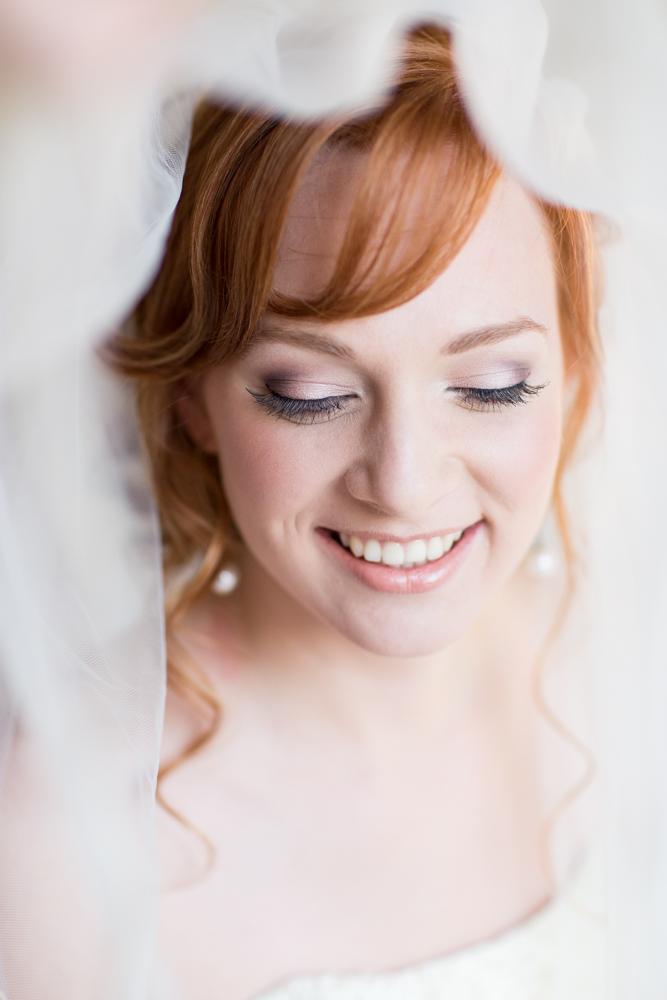 Pretoria wedding makeup artist0014.jpg