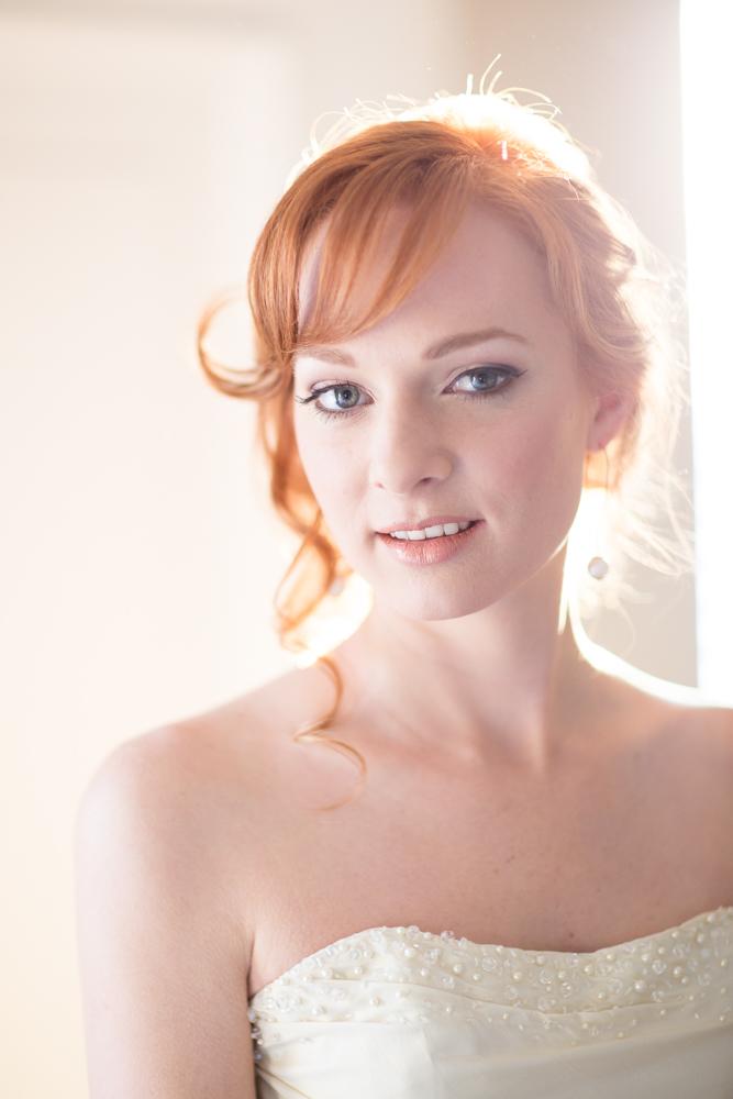 Pretoria wedding makeup artist0015.jpg