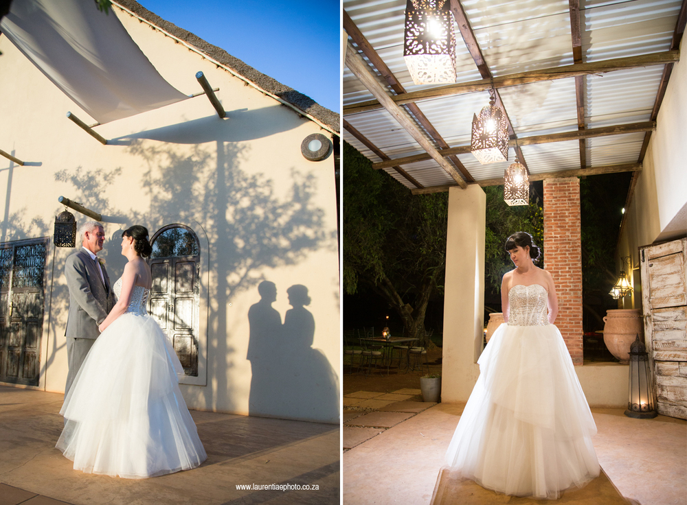 Pretoria wedding photographer020.jpg