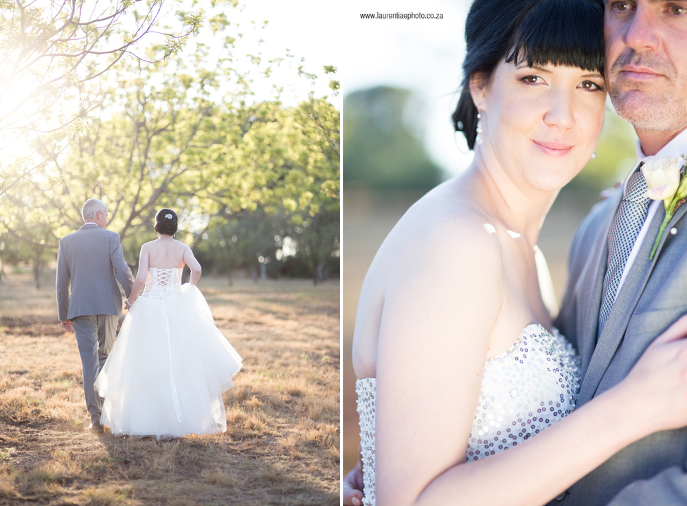 Pretoria wedding photographer022.jpg