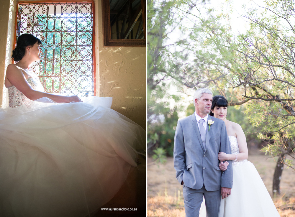 Pretoria wedding photographer021.jpg