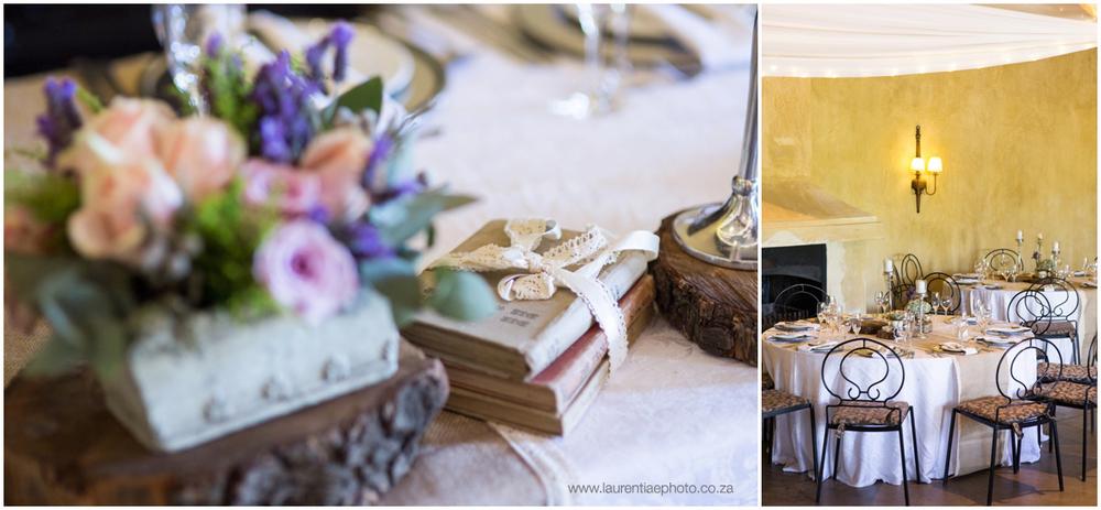 Johannesburg wedding photographer_0002.jpg