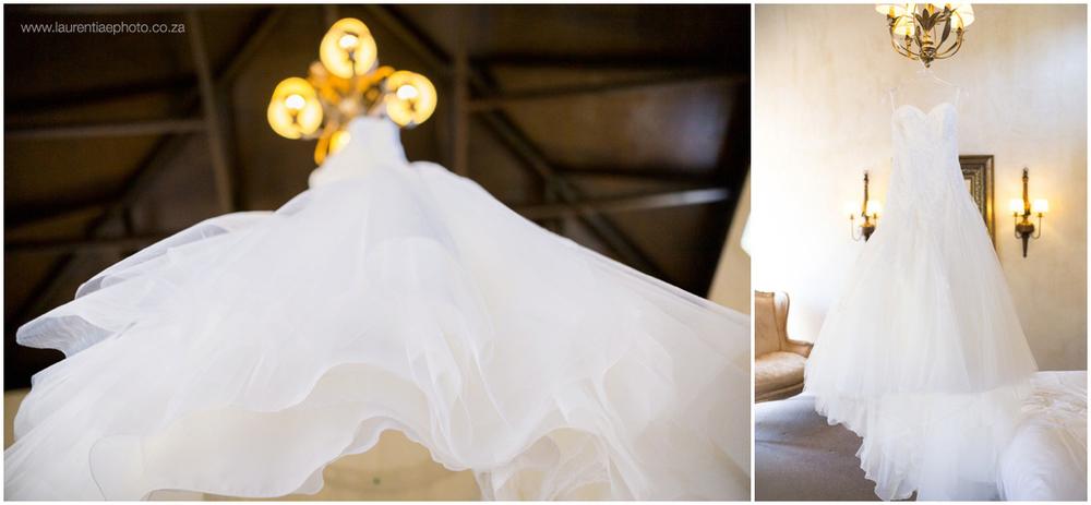 Johannesburg wedding photographer_0011.jpg