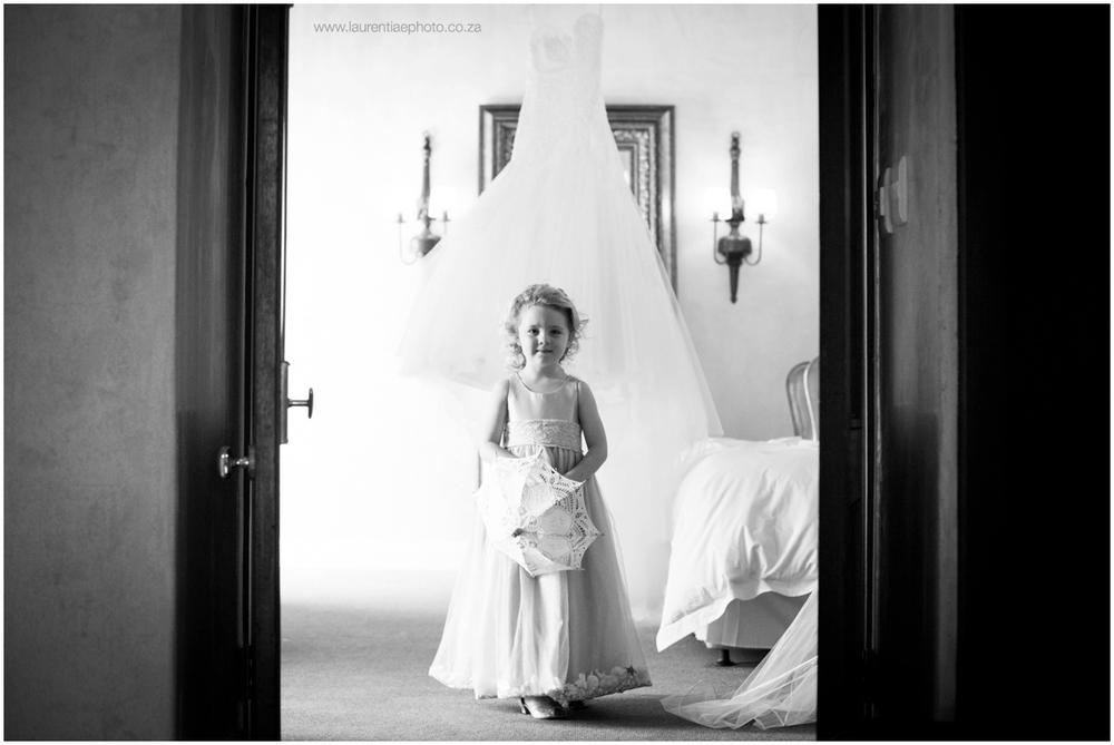 Johannesburg wedding photographer_0013.jpg