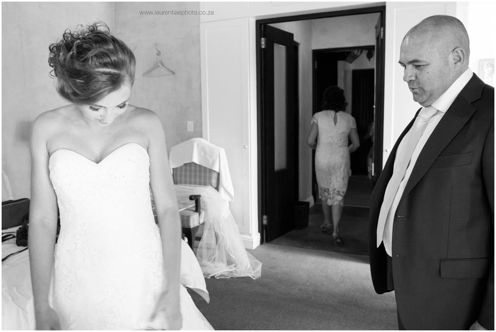 Johannesburg wedding photographer_0016.jpg