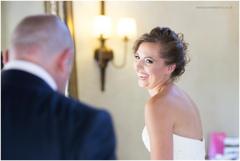 Johannesburg wedding photographer_0017.jpg