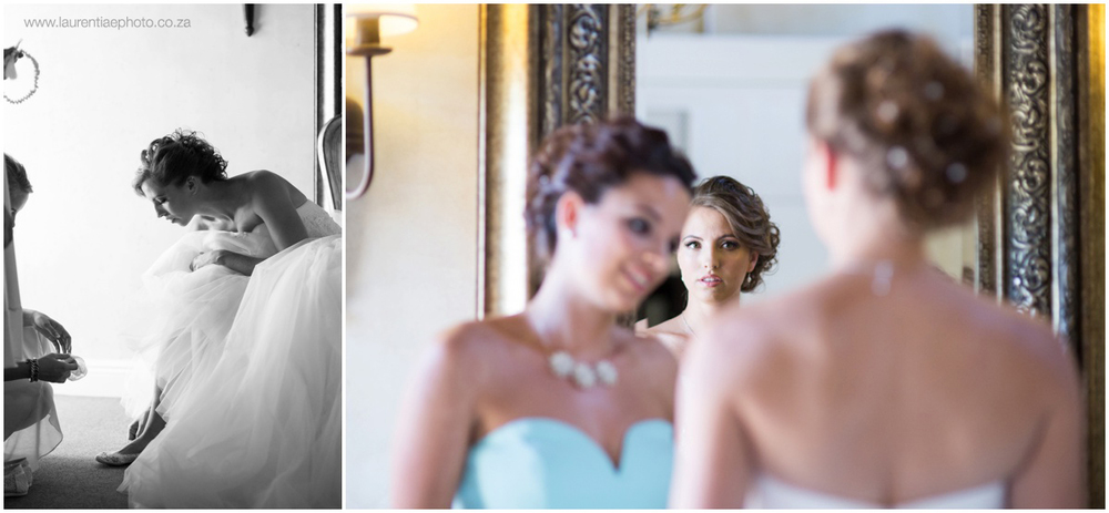 Johannesburg wedding photographer_0018.jpg