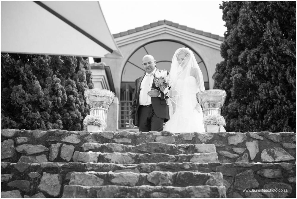 Johannesburg wedding photographer_0023.jpg