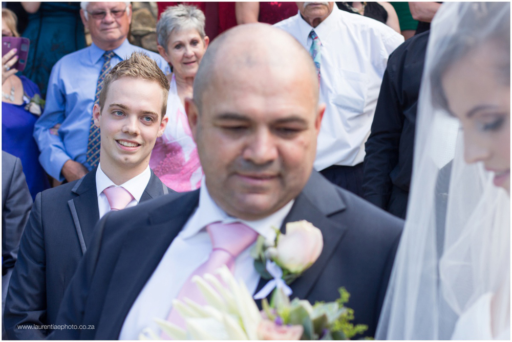 Johannesburg wedding photographer_0024.jpg