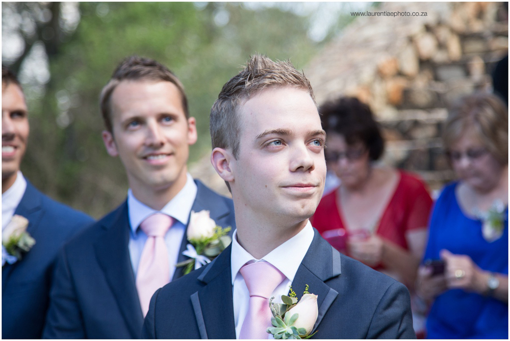 Johannesburg wedding photographer_0022.jpg