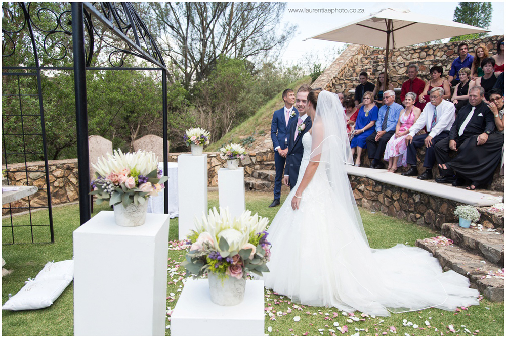 Johannesburg wedding photographer_0026.jpg