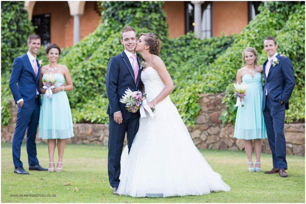 Johannesburg wedding photographer_0031.jpg