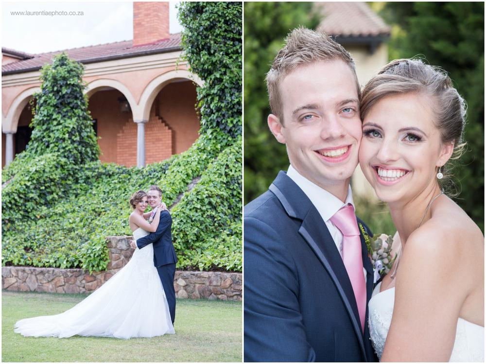Johannesburg wedding photographer_0033.jpg