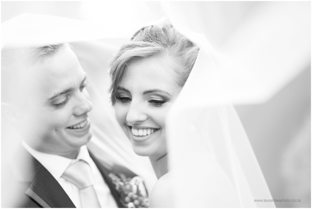 Johannesburg wedding photographer_0034.jpg