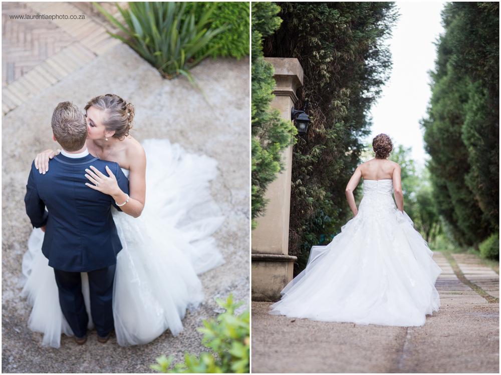 Johannesburg wedding photographer_0035.jpg